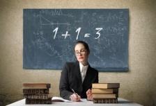 Image - Podstawy prawne dla zmiany warunków pracy nauczyciela