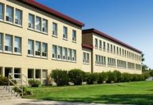 Image - Likwidacja szkoły lub placówki publicznej (2). Przedmiot likwidacji