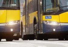 Image - Uwagi ZPP dotyczące blankietów na wykonywanie transportu zbiorowego...