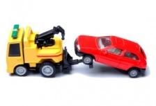 Image - Wysokość opłaty za usunięcie pojazdu