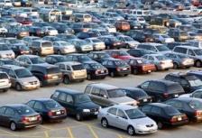 Image - Spór o wynagrodzenie za prowadzenie parkingu