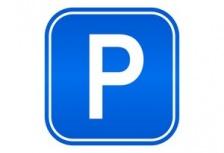 Image - Prokuratorzy biorą się za parkowanie w gminach