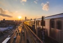 Image - Program kolejowy na pieniądzach z Unii