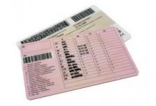 Image - Zatrzymanie prawa jazdy a kategorie nie ujęte w...