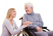 Image - Wsparcie osób niepełnosprawnych i ich opiekunów