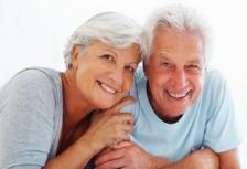 Image - Samorządy już niedługo przekażą informację o osobach starszych