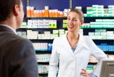 Image - Farmaceuta specjalistą