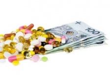 Image - Rejestr podmiotów wykonujących działalność leczniczą (13). Zbywanie produktów...