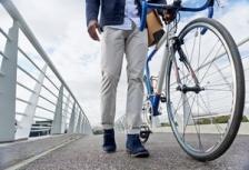 Image - Oto gminy, które dbają o cyklistów