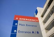 Image - NIK o naruszaniu prawa w szpitalach