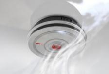 Image - Dźwiękowy system ostrzegawczy w senatorium