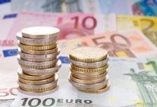 Image - Fundusze unijne dla JST i podmiotów leczniczych (3)....