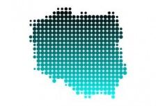 Image - Regionalne mapy potrzeb zdrowotnych