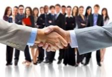 Image - Modelowa współpraca służb zatrudnienia i pracodawców